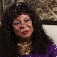 martha reeves.png