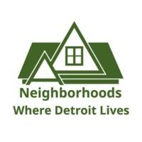 neighborhoods icon.png