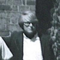 JMP Fall'66.jpg