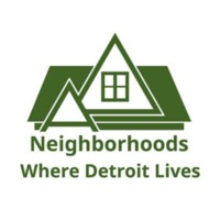 neighborhoods icon.png
