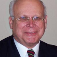 Jerome Pikulinski, August 14th, 2015