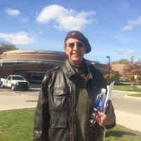 Joseph Borrajo, October 28th, 2016&lt;br /&gt;<br />